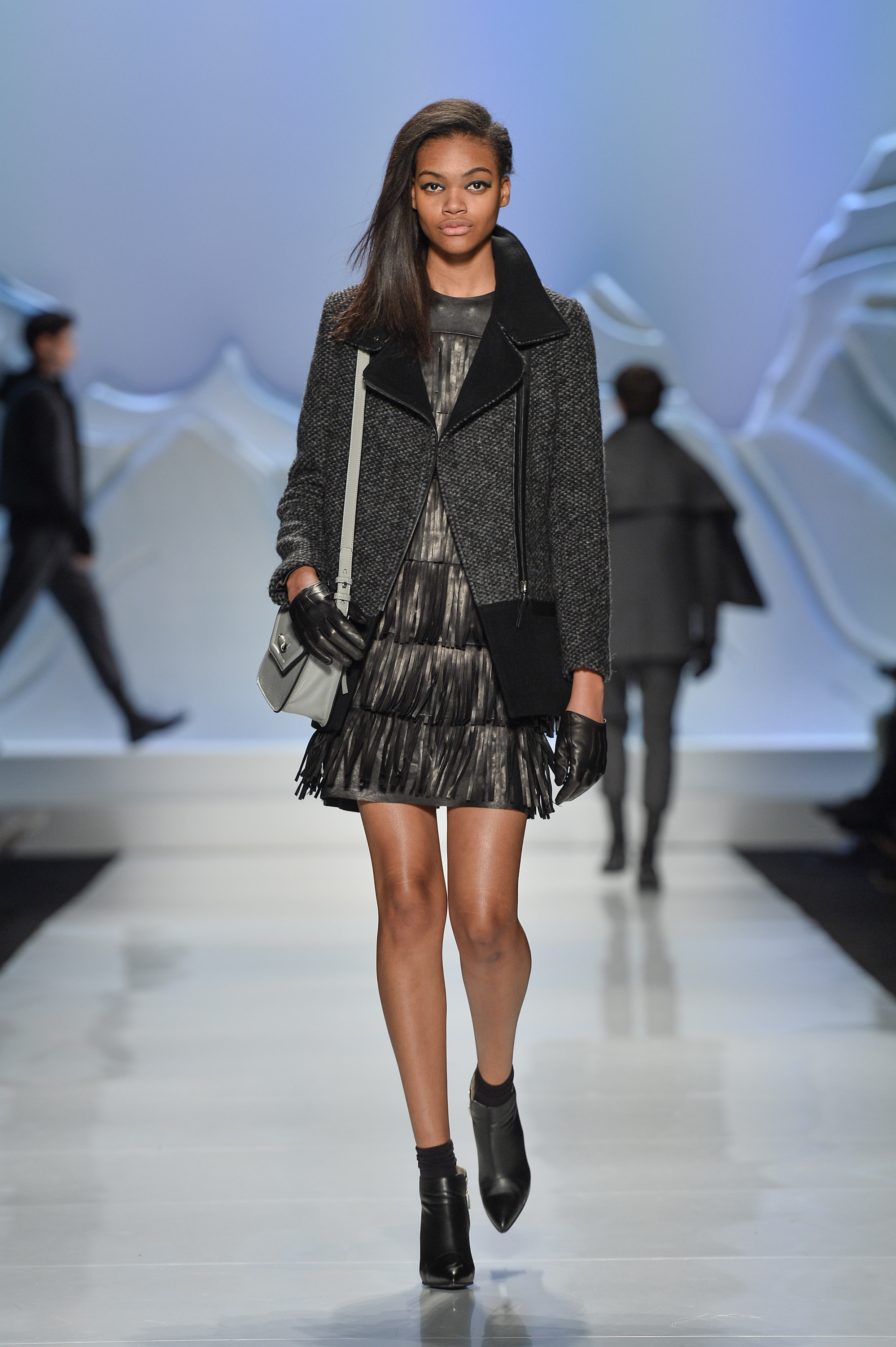 My Top 5 Fall 2015 Fashion Trends From WMCFW