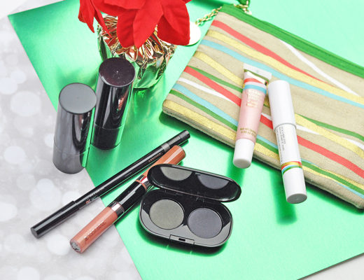 Arbonne 2016 Holiday Collection