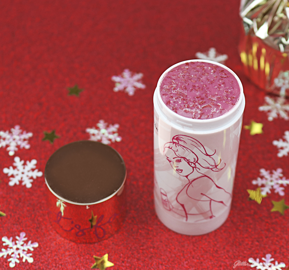 MaskerAide LET'S FACE IT Purifying Cleansing Stick Review
